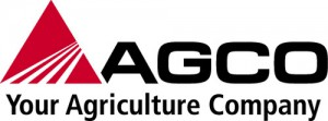 agco_logo_w_descriptor2C_72738