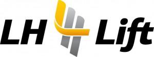 lhlift_logo_jpg