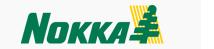 nokka-logo-vino